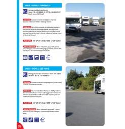 Guide FRANCE Bord de Mer - Parkings Gratuits