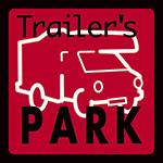 logo-trailerspark.jpg